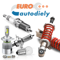 www.euroautodiely.sk